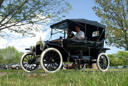 ford-model-t-1.jpg