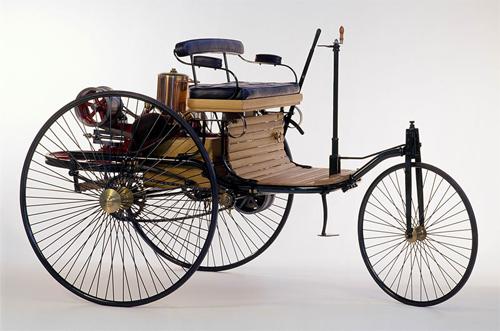 patent-motorwagen-1.jpg