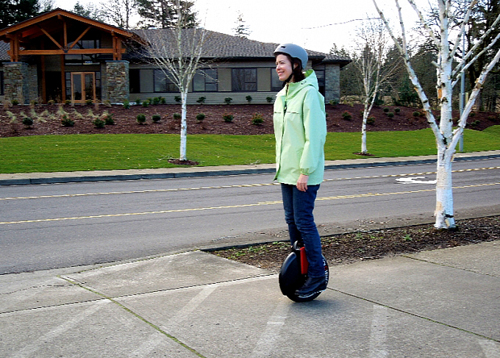 solowheel-as-cool-and-green-as-8065-7362
