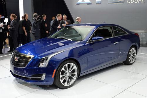 Cadillac-ATS-Coupe-08-4285-1389756644.jp