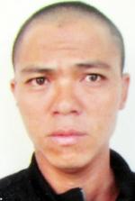 Tuan-Em-1337-1389787254.jpg