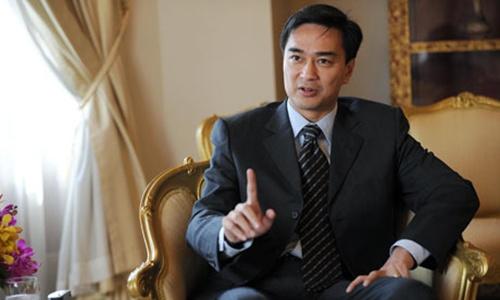 c392c-abhisit-afp-2-4404-13830-6984-4367