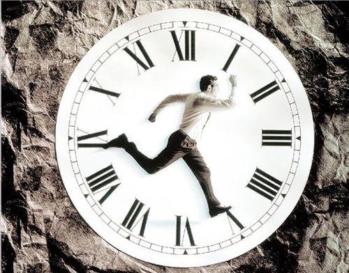 clock-2950-1389759954.jpg