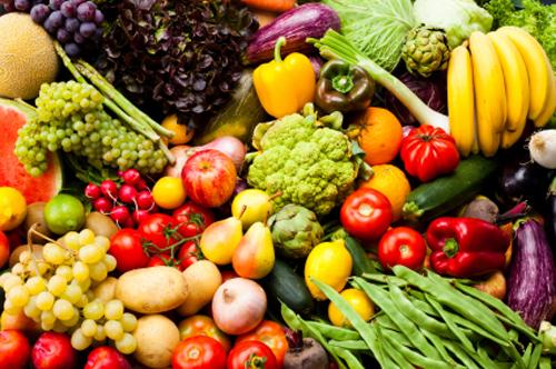 fresh-food-6132-1389759955.jpg