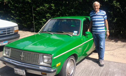 ron-paul-chevette-612x344-9747-138987158