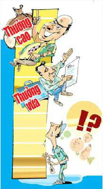 thuong-tet-12-9496-1389933922.jpg