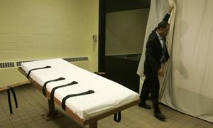 Tranh cãi về vụ xử tử dài 25 phút ở Mỹ