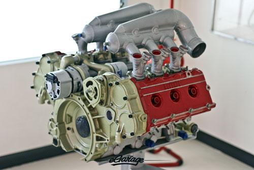 032-Ferrari-F1-1986-9068-1390289938.jpg