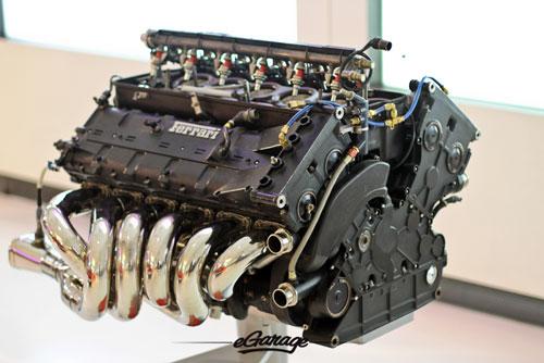 043D-F1-Ferrari-1994-5580-1390289938.jpg