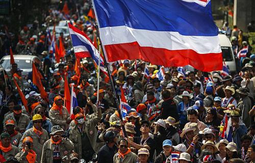 thai-8831-1390308401.jpg