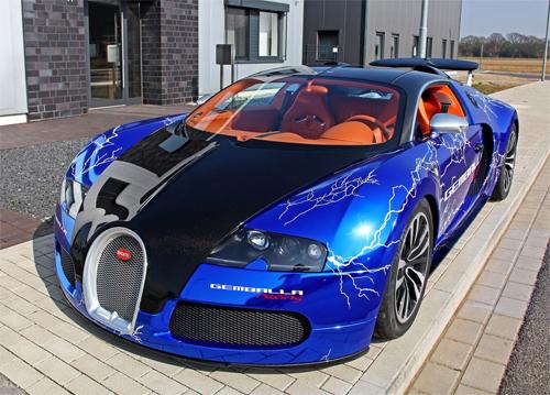 bugatti-veyron-1-3993-1390460609.jpg