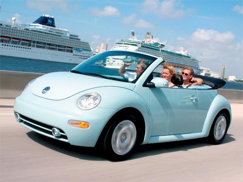 volkswagen-beetle-1-4561-1390460608.jpg