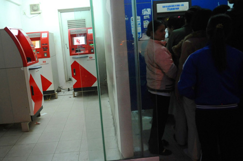 ATM3-7095-1390722142.jpg