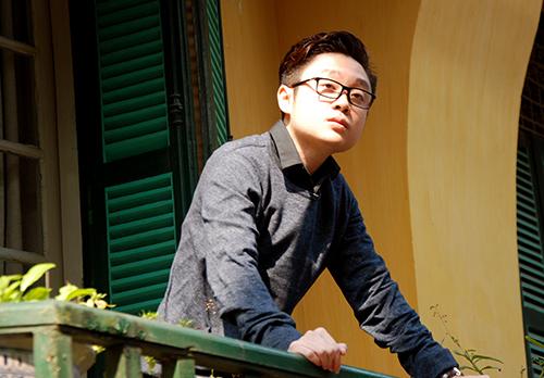 chau-noi-dai-tuong-Vo-Nguyen-G-6071-7515