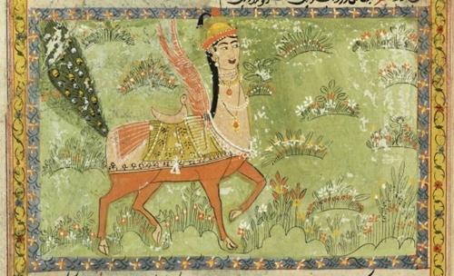 al-buraq-horse-570x347-7822-1390917033.j