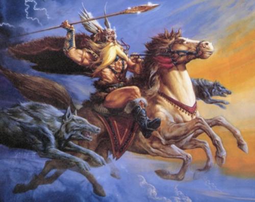 sleipnir-horse-570x450-2748-1390917032.p