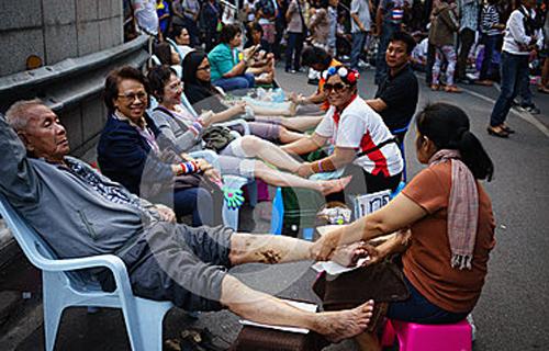 bangkok-shutdown-thai-anti-gov-5813-1165