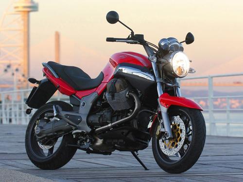 2009-motoguzzi-breva-v1100-pic-5039-9964