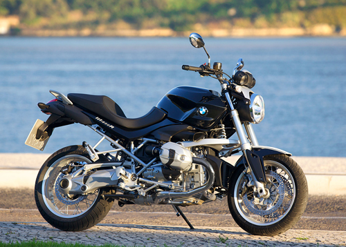 BMW-R1200R-2012-Picture-01-7931-13917459