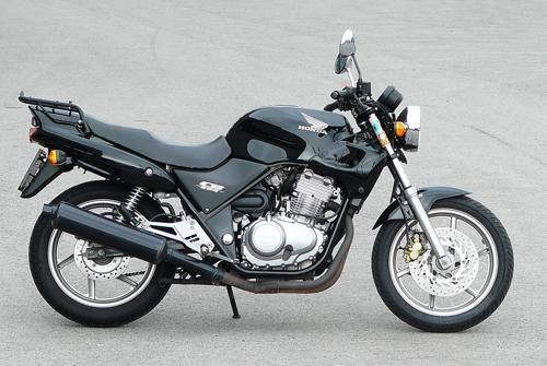 Honda-CB-500-2003-6319-1391745920.jpg