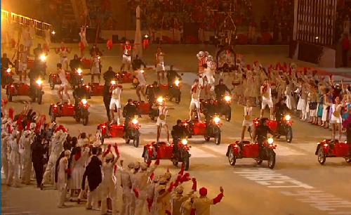 Olympics-3-5014-1392029932.jpg
