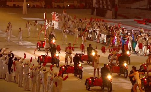 Olympics-4-6410-1392029932.jpg