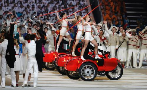 Olympics-close-up-7419-1392029932.jpg