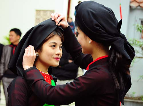 2-lien-anh-lien-chi-hoi-lim-ba-6389-7535