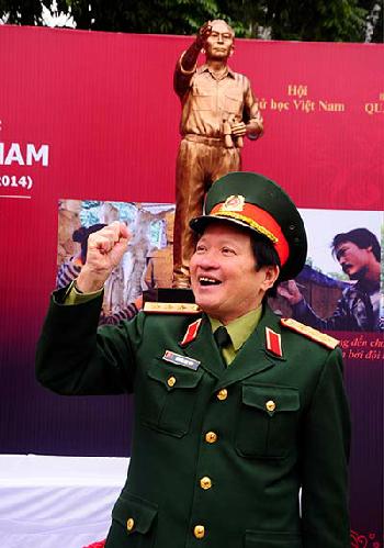 thuong-tuong-Nguyen-Huy-Hieu-6626-139218
