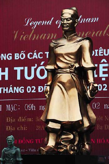 tuong-danh-tuong-viet-nam-12-3010-139218