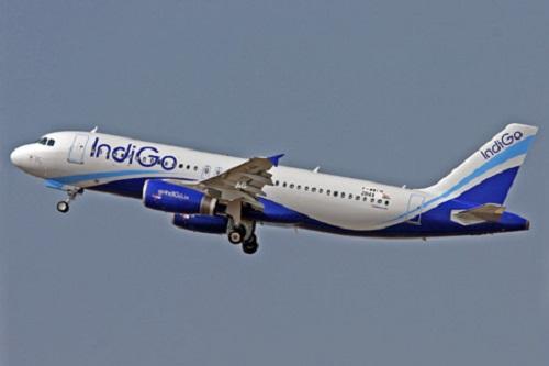 indigo-airlines102-2161-1392302524.jpg