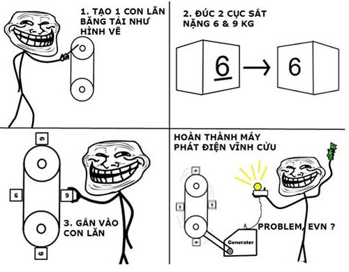 Troll-hai-12-phat-minh-kho-do-5783-3360-