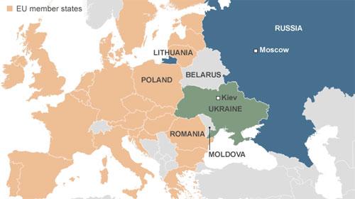 71620796-eu-russia-summit-2833-139294991