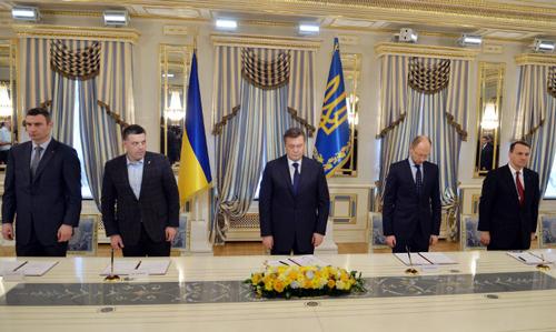 ukraine-5731-1392997477.jpg