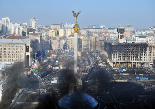 kiev-2802-1393140518.jpg