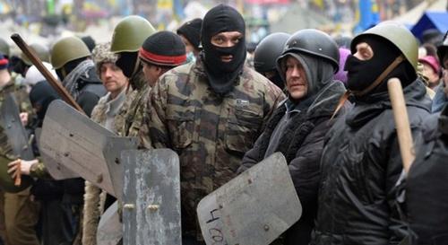 ukraine-bieu-tinh-8325-1393150449.jpg