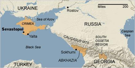 Crimea-3524-1393491988.jpg