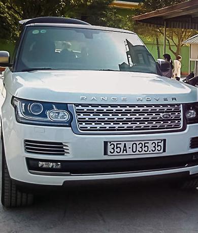 range-rover-1-7941-1393921933.jpg