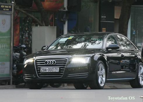 Audi-A8-1-1232-1393988207.jpg