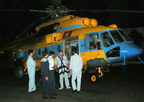Mi-7412-1394321984.jpg