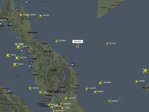 malay-ban-do-5350-1394327773.jpg