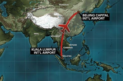 malaysia-air-1367-1394435023.jpg