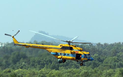 Truc-thang-Mi-02-6662-1394473290.jpg