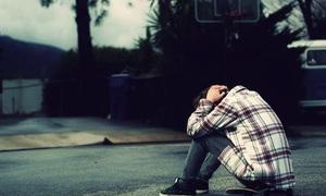 Đánh mất tình em vì quá chủ quan