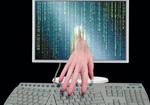 hacker-1323-1394535706.jpg