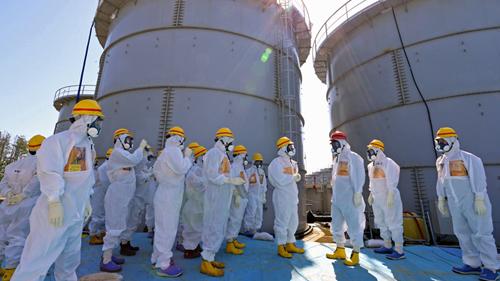 japan-fukushima-training-base-5925-8737-
