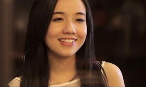 Hot vlogger JVevermind tung video tỏ tình lãng mạn