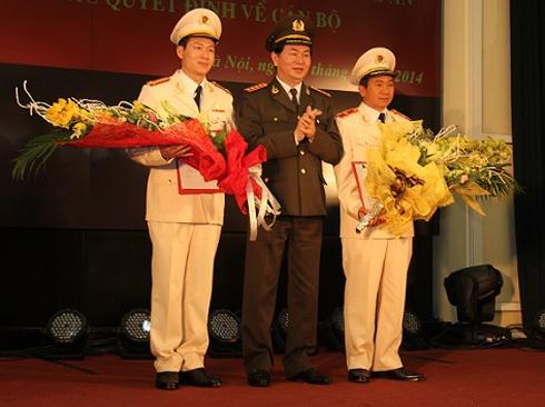 chinh-uy-8517-1394705213.jpg