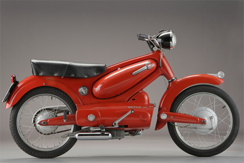 motom-98t-1-7786-1394698959.jpg
