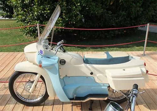 velocette-vogue-1.jpg